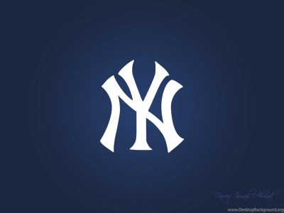 Cool Yankees Wallpapers Wallpapers