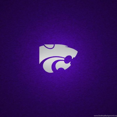 Kansas State University Wallpapers Wallpapers Zone Desktop Background