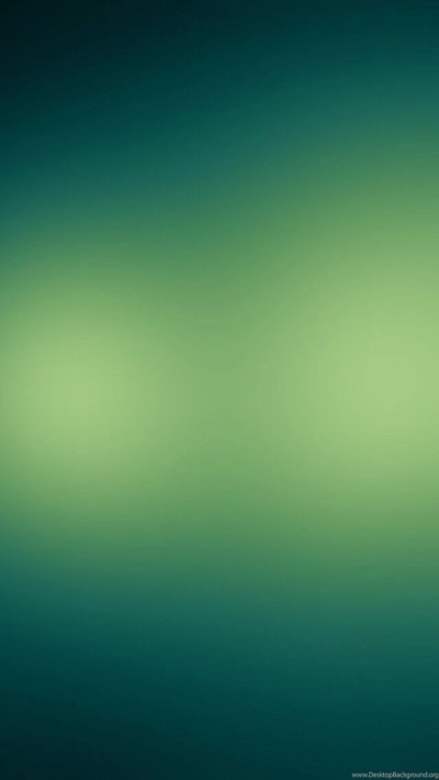 Rainforest Green IOS 7 Style iPhone Wallpapers / IPod Wallpapers HD ... Desktop Background
