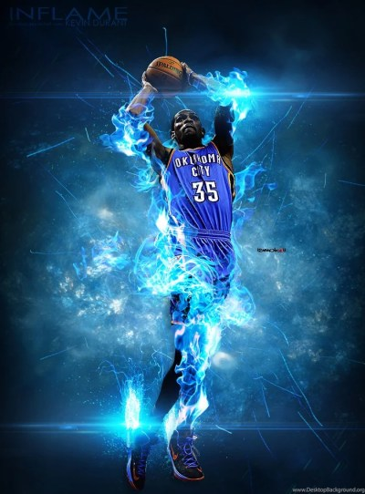Kevin Durant Wallpapers iPhone Wallpapers Zone Desktop Background