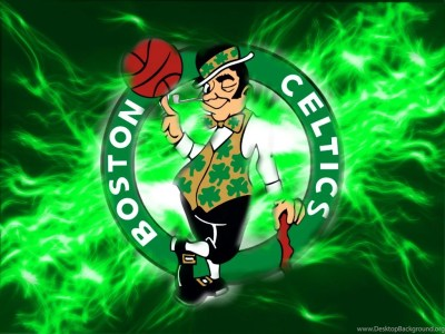 Boston Celtics Wallpapers Desktop Background