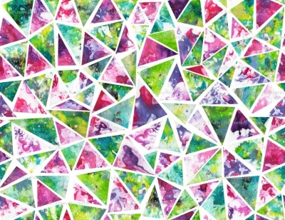 Cool Pattern Wallpapers Wallpapers Zone Desktop Background