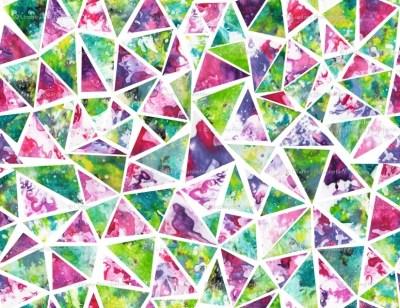 Cool Pattern Wallpapers Wallpapers Zone Desktop Background