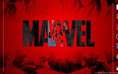 Marvel Heroes Live Wallpapers Desktop Background