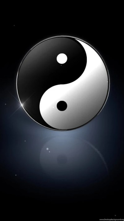 Yin Yang Live Wallpapers Android Apps On Google Play ...