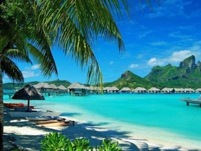 Hawaii beach hd live wallpaper for pc 1024x768.jpg Desktop Background
