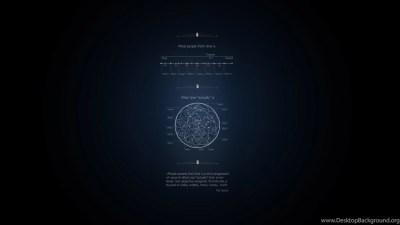 Doctor Who Tardis 1080p Wallpapers Nekeran.com Desktop Background