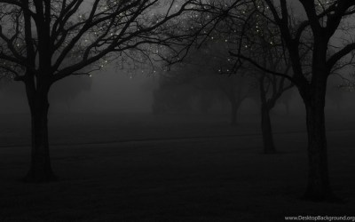 Dim Fog Art Wallpaper, HD Wallpapers Downloads Desktop Background