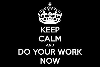 Motivational Qoute Do Your Work Motivational HD Wallpapers ... Desktop Background