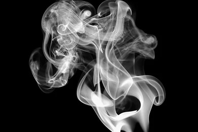 Magic Smoke Wallpapers Wallpapers