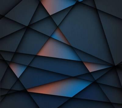 fabric wallpaper 2017 - Grasscloth Wallpaper