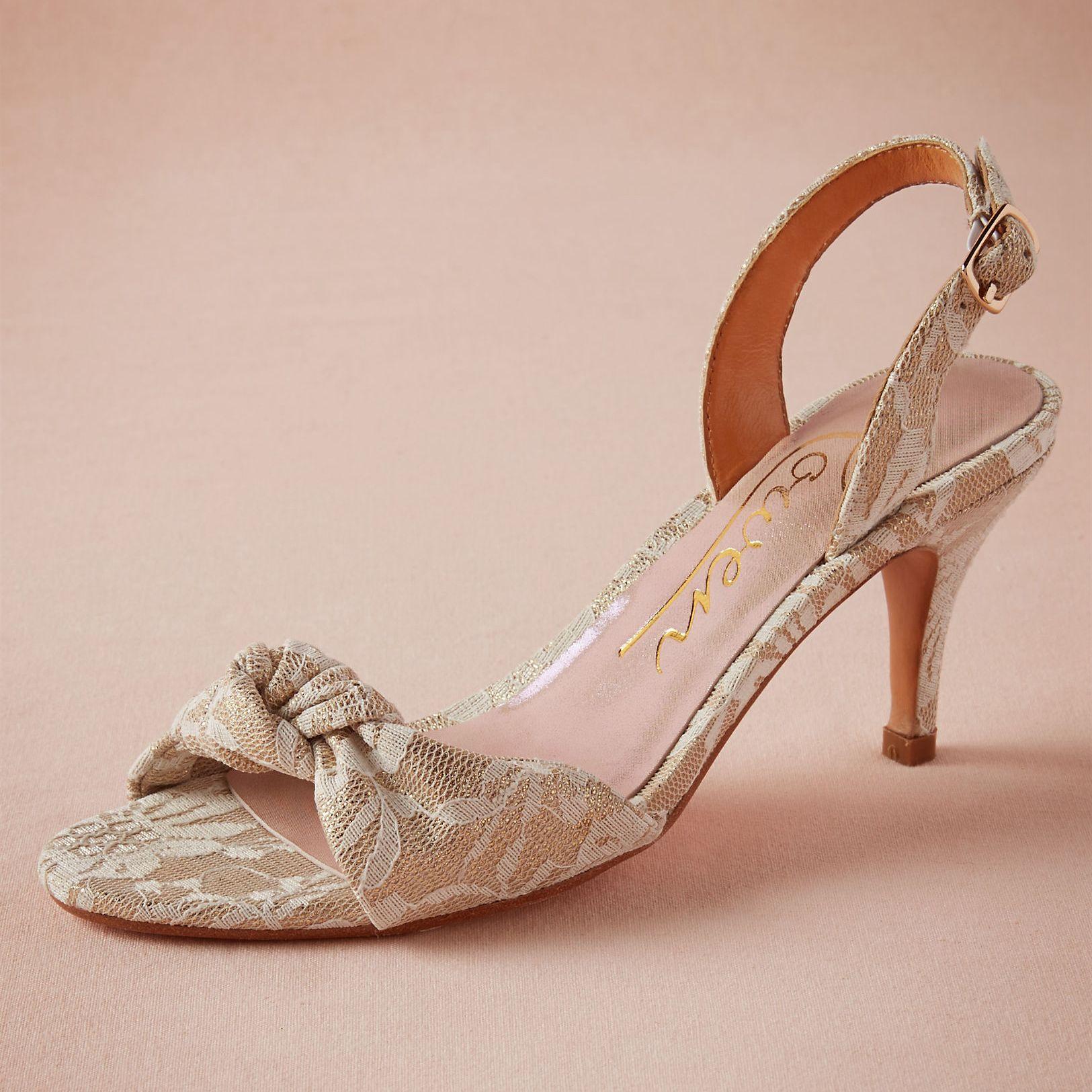 open toe kitten heels kitten heel wedding shoes Handmade Lace Wedding Shoes Open Toe Sandals Specter Heels Party