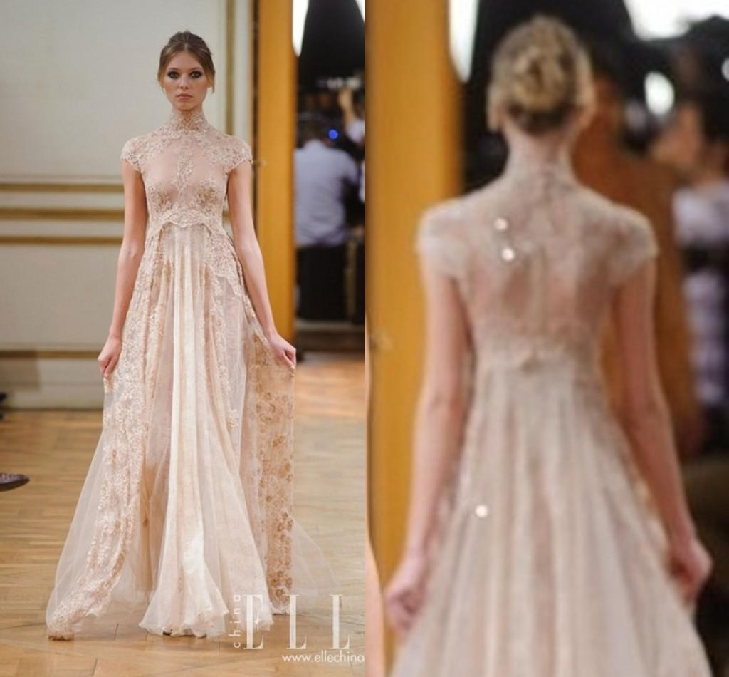 zuhair murad wedding dress price range see through wedding dresses Zuhair Murad Wedding Dress Price Range 82