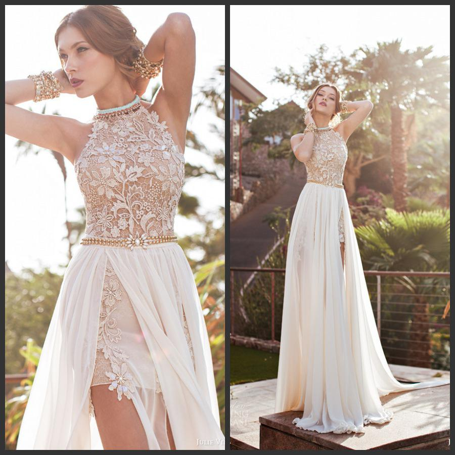 bridesmaid dresses skirt and top wedding dress skirt Bridesmaid Dresses Skirt And Top