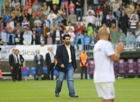 Jeque Levante Carlos