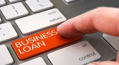 The Pros And Cons Of Taking A Small Business Loan - Digital Connect Mag