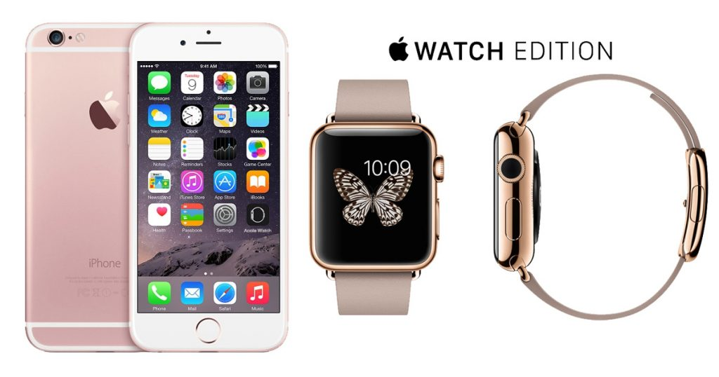 iphone-6s-plus-iwatch