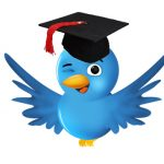 Twitter may become your future teacher!