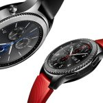 Samsung-Gear-S3-smartwatch-in-India