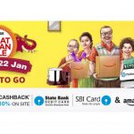 amazon-great-indian-sale-india-20-22-jan