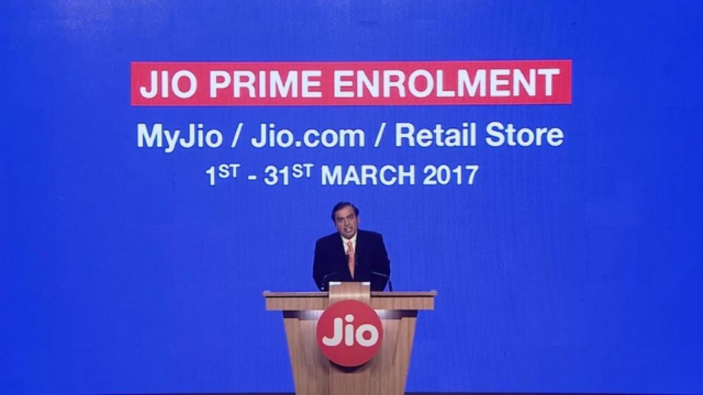 RELIANCE-JIO-PRIME-ENROLLMENT