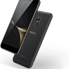 Nubia N1 lite price in india