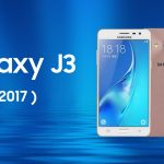 Samsung-Galaxy-J3-Pro-price-in-india-flipkart