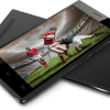 Xolo Era 1X Pro Smartphone Review Price Buy Online