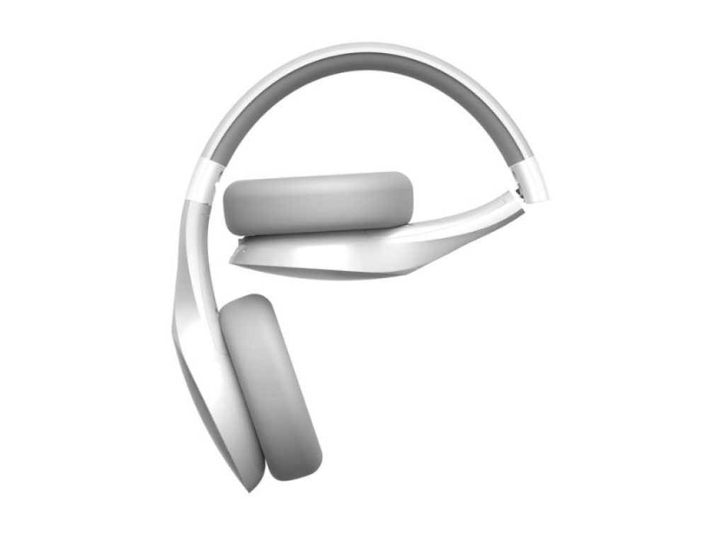 Motorola Pulse Escape Wireless Headphone Buy Online-1