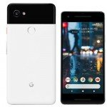 Google Pixel 2, Pixel 2 XL Price in India