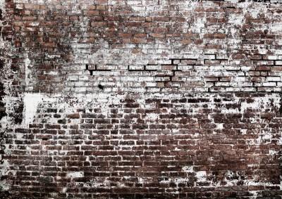 cool brick wallpaper 2017 - Grasscloth Wallpaper