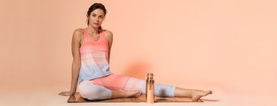 Peach | Clothes for the Gym, Work & Play