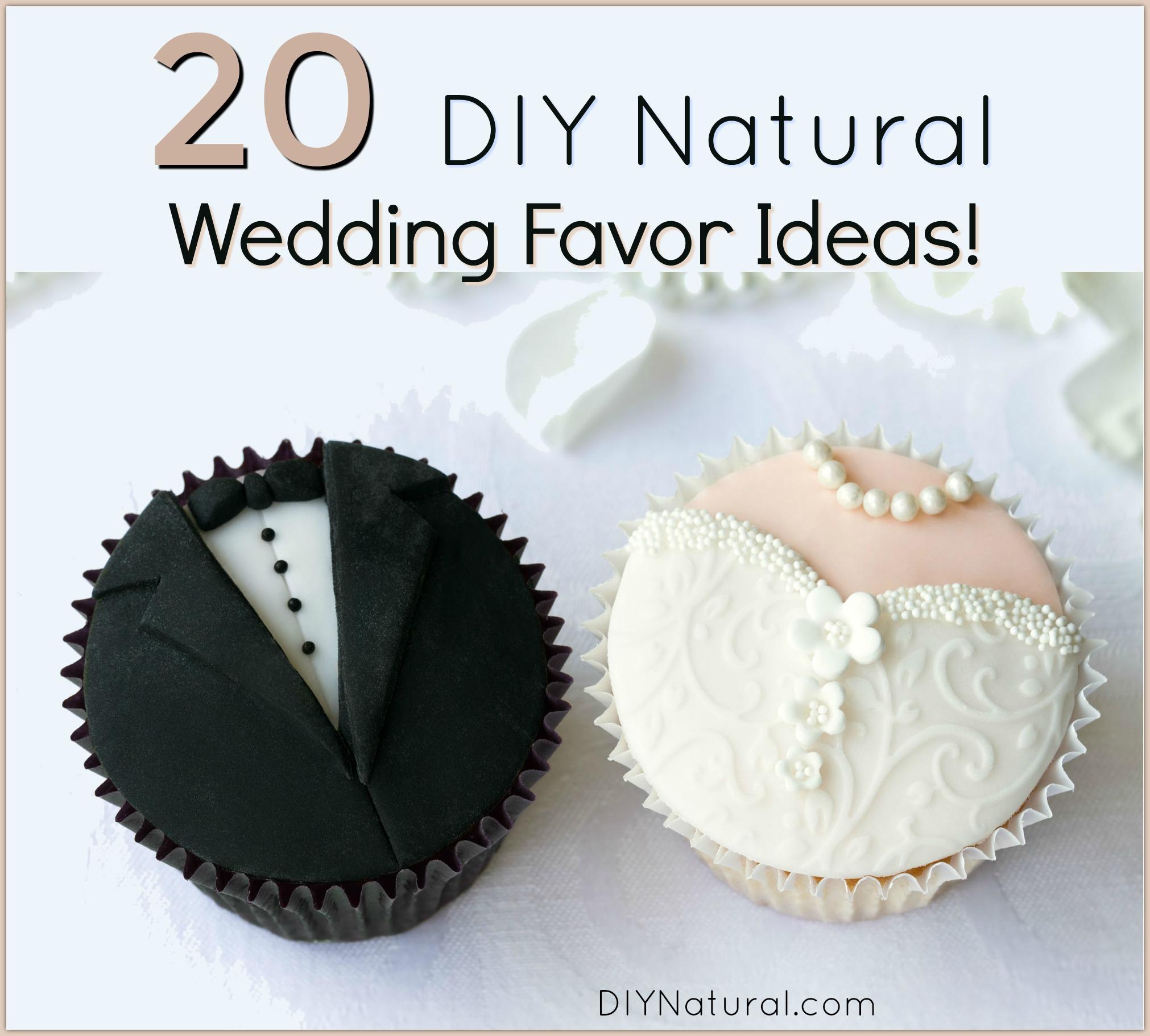 diy wedding favors diy wedding favors