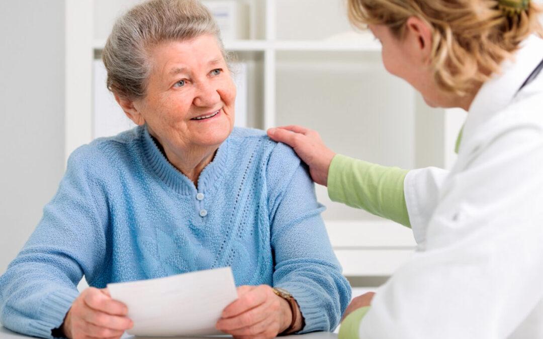Como ser competitivo no mercado por meio de fidelização de pacientes