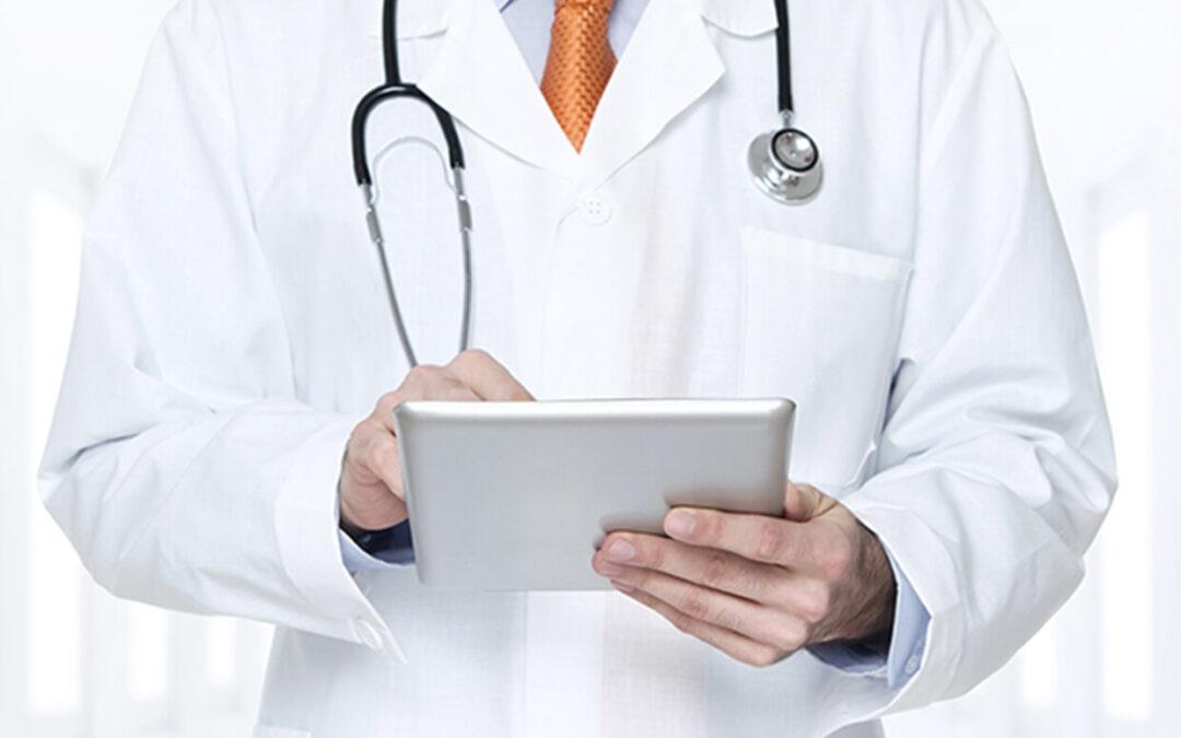 Médico nas redes sociais: Quais são as melhores praticas