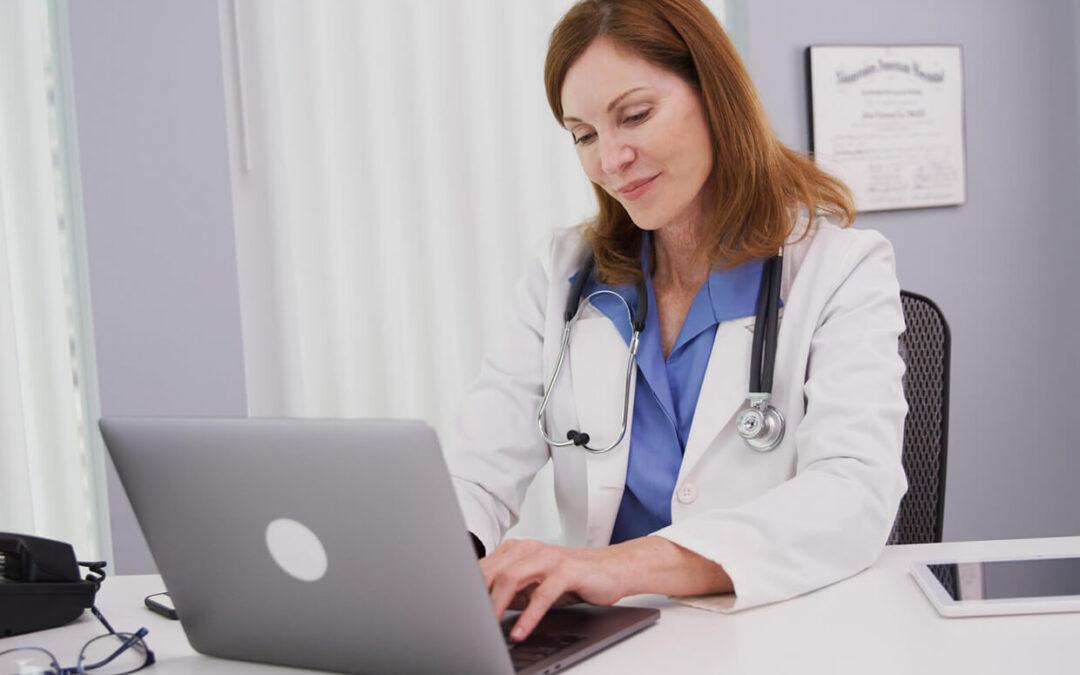 Sistema de gestão para saúde: qual sua importância?