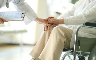 12 dicas para conseguir estabilidade na carreira médica