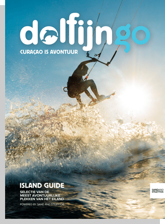Download de DolfijnGO island guide