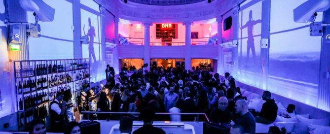 supperclub amsterdam 2