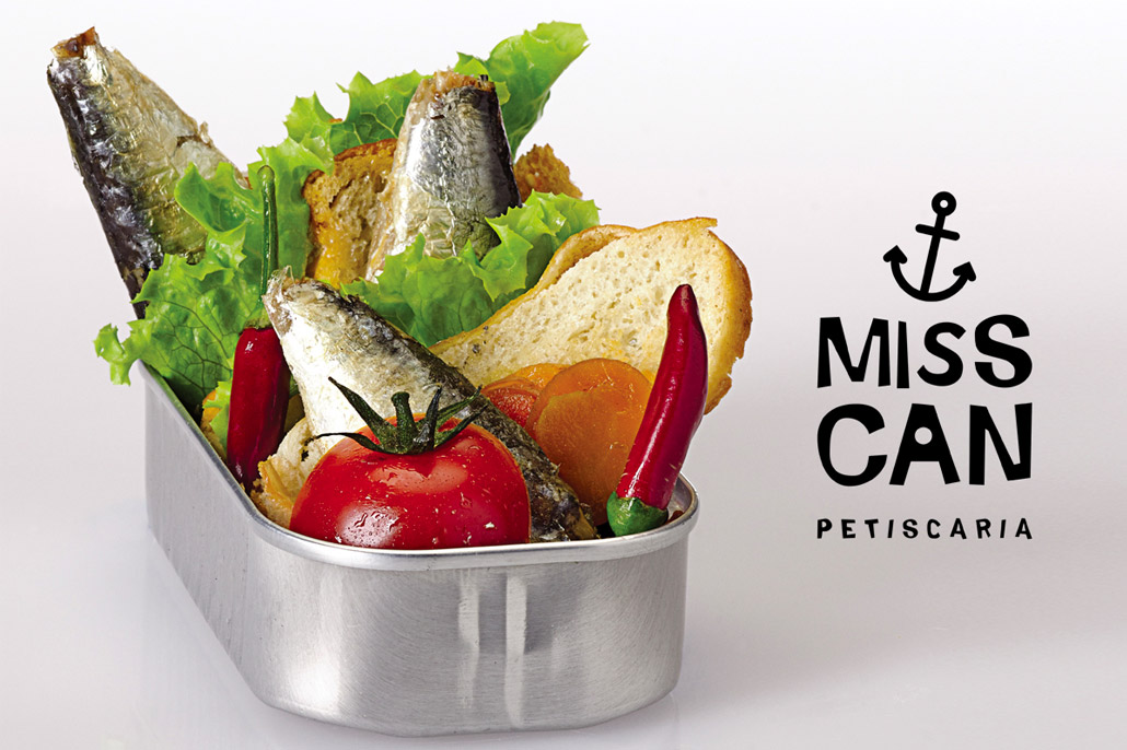 miss can lisboa