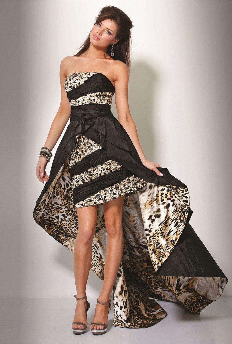 camo dress wedding dresses camo Camo Prom Dress