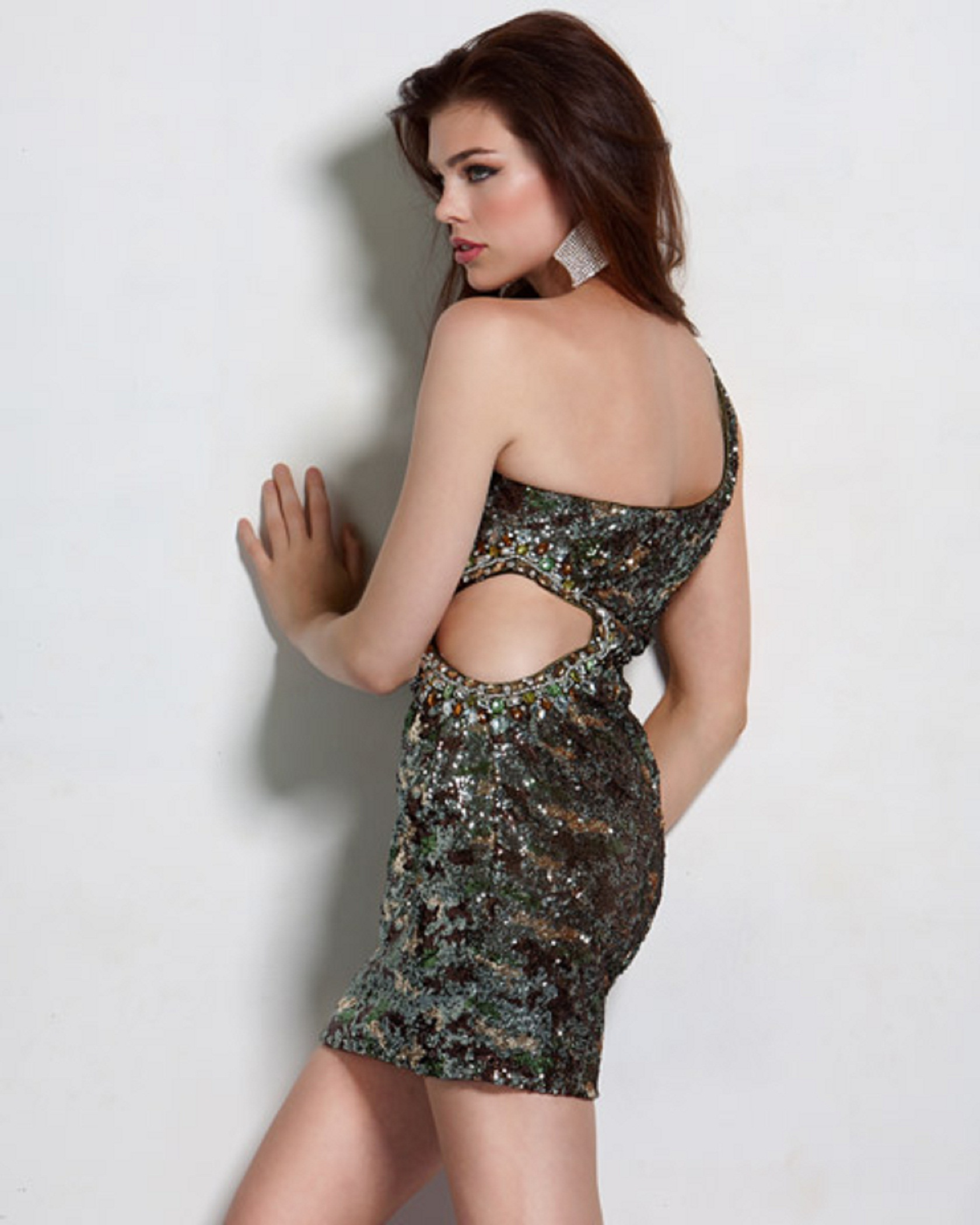 camo dress camo dresses for wedding Camo Short Dresses