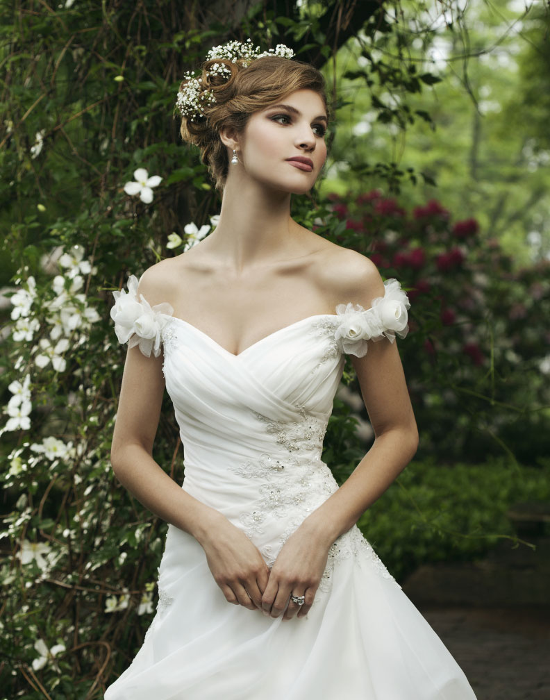 disney wedding dresses disney themed wedding dresses Disney Inspired Wedding Dress