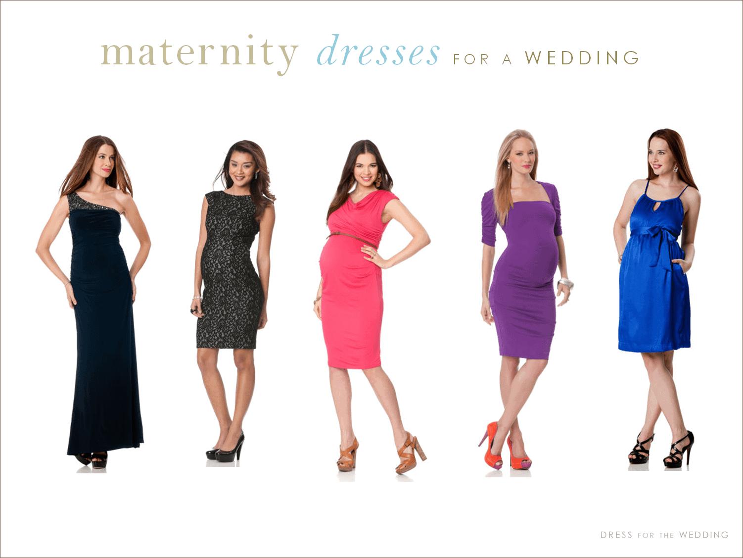 wedding guest maternity dresses dress for a wedding