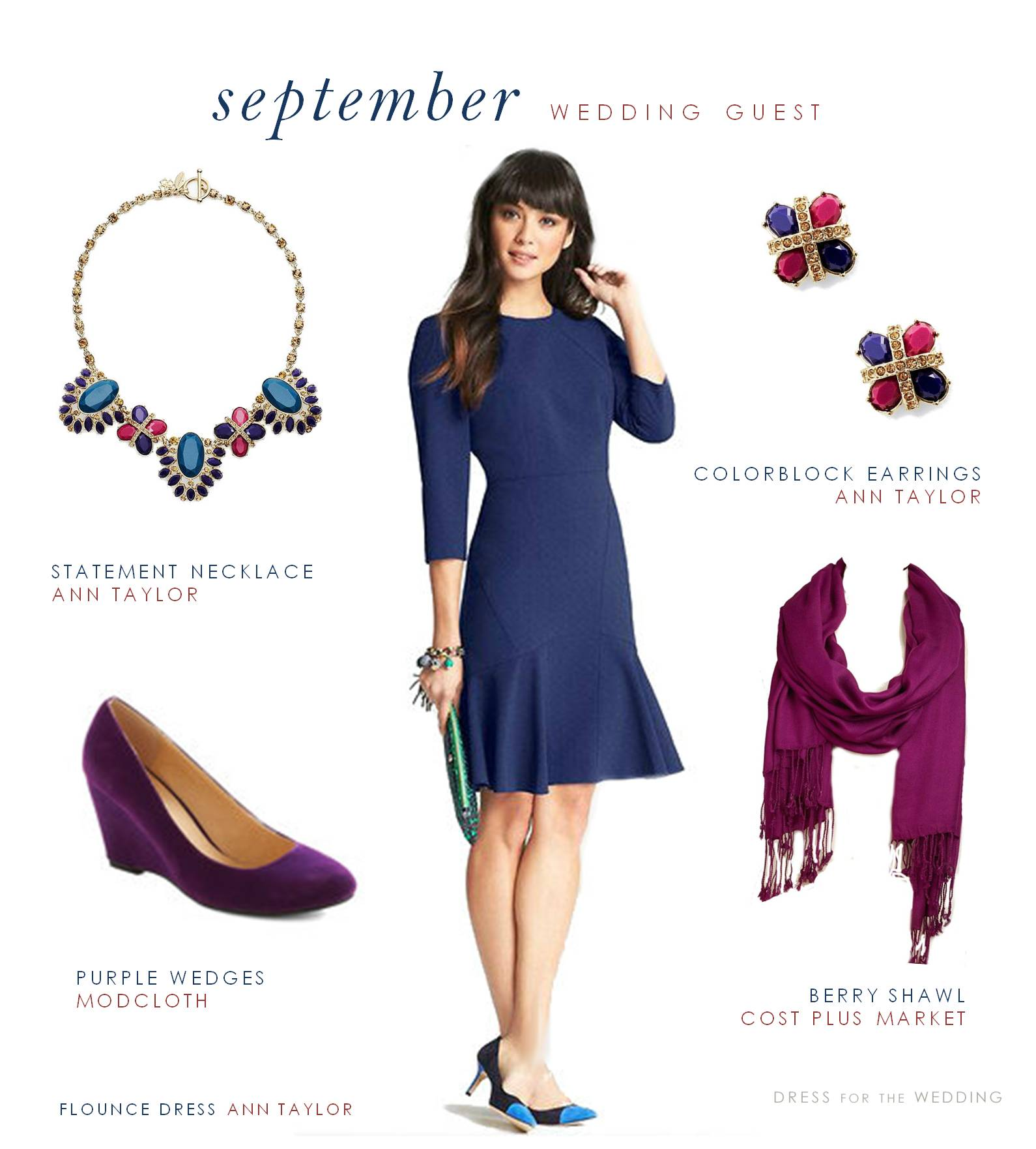 how to dress for an outdoor fall wedding outdoor wedding dresses