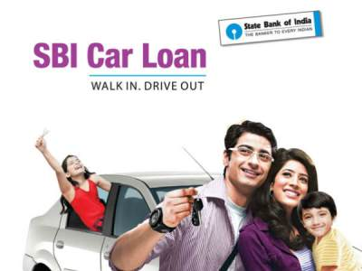 SBI Cuts Car Loan Rates | By 0.5% to 11.25% | Cheaper | RBI Repo Rate Cut - DriveSpark News