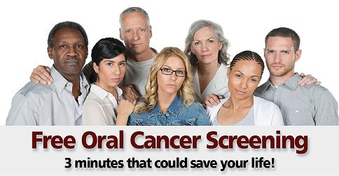 The Oral Cancer & HPV Connection