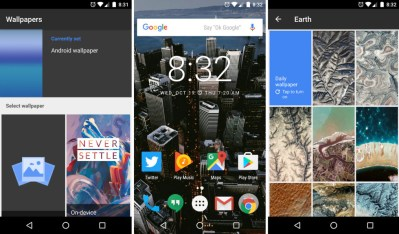 Google's Wallpapers App Now Available on Google Play for All Devices – Droid Life
