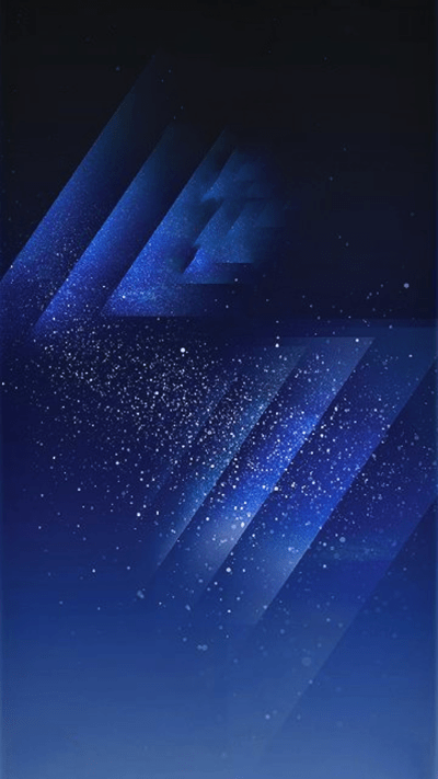 Download Samsung Galaxy S8 Stock Wallpapers (Leaked) | DroidViews
