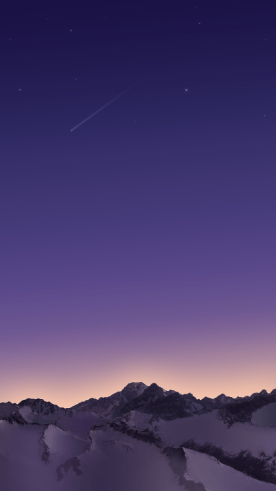 Download Oppo R11 Stock Wallpapers | DroidViews